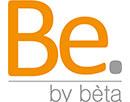 VDB Group - Be by bèta - Logo